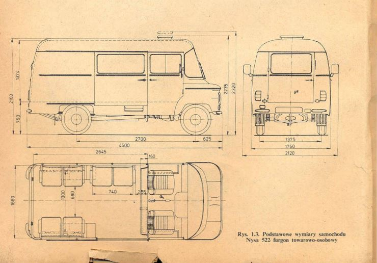 limuzyny wrocław